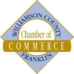 Williamson County-Franklin Chamber of Commerce