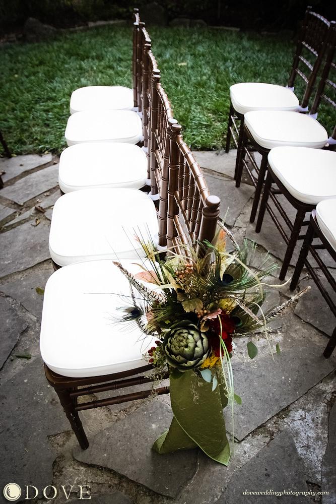 Fruitwood chiavari chair 171 southern events party rental company