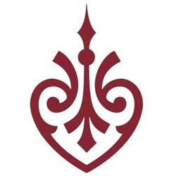 SE-Symbol