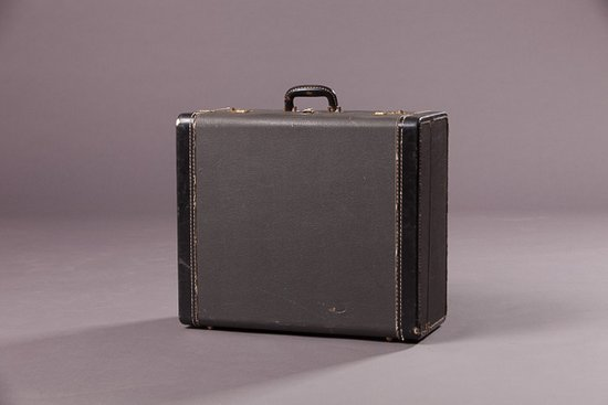 VPS Prop,Vintage Suitcase, Southern Events Party Rental Company (1)