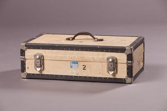 VPS Prop,Vintage Suitcase, Southern Events Party Rental Company (7)