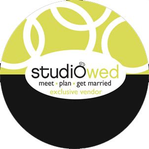 studiowed