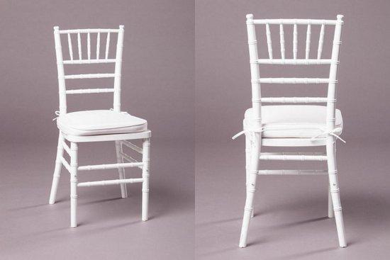 Gold Chiavari Chairs For Rent In Maryland White Resin Folding – Renting Chiavari Chairs