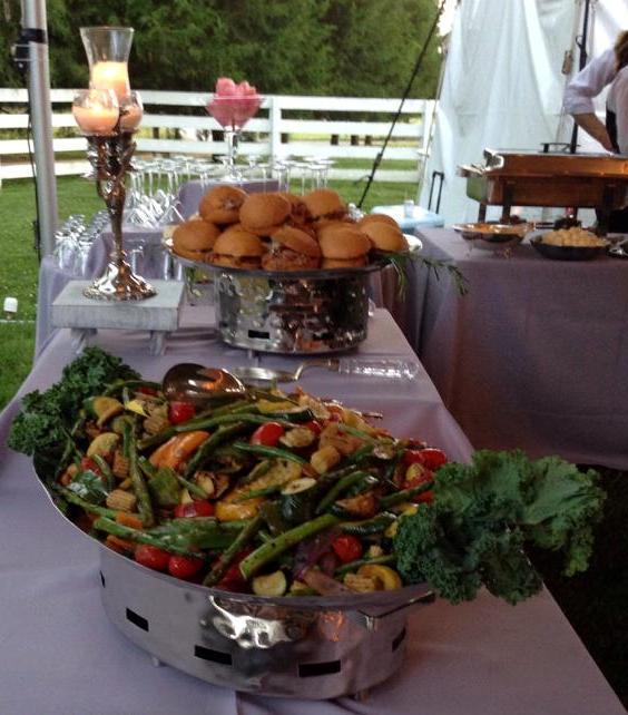 Inexpensive Wedding Reception Food: Index Of /wp-content/uploads/2014/06