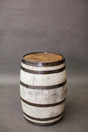 White Whiskey Barrel ~ Index of wp content uploads