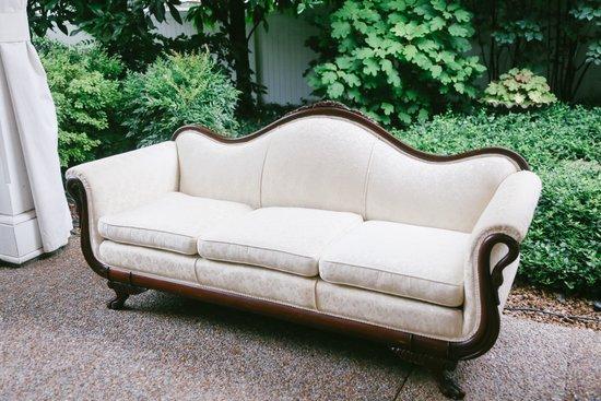 vintage couch. Beautiful Couch MillieCouchVictorianVintageCouchVPSSouthernEventsNashville2jpg  Inside Vintage Couch