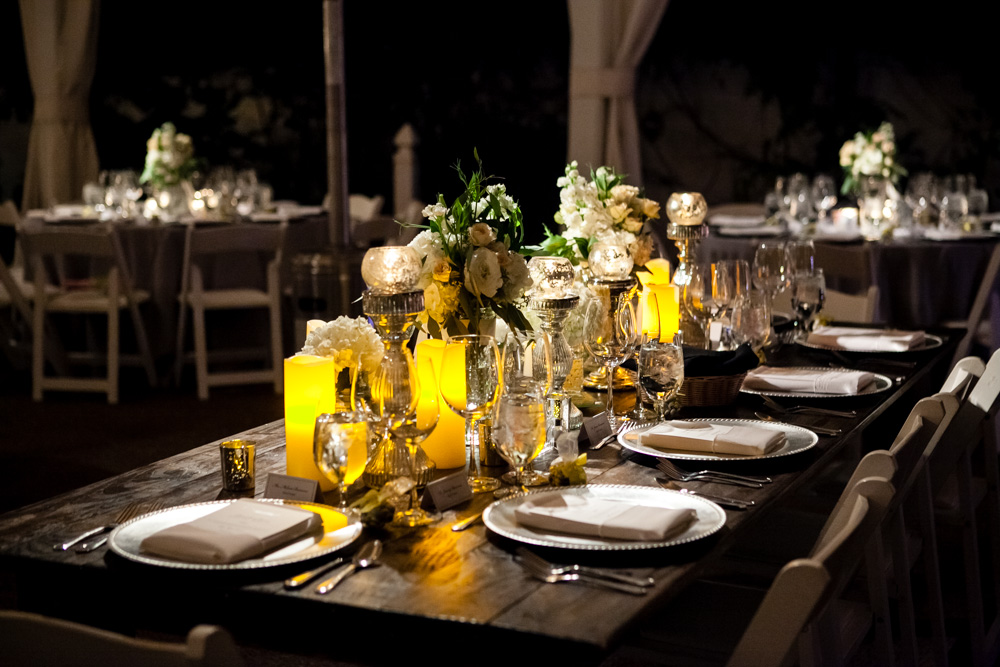 wedding rehearsal dinner decorating ideas index of wp content uploads 2011 12 9917